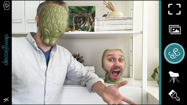 decorSwap-app-5-face-swapped-with-decor