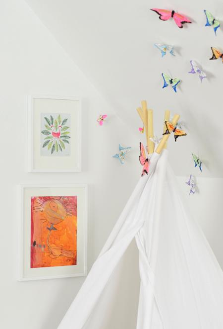 Playful-Family-Bonus-Room-Flamingo-Kid-Monster-Art