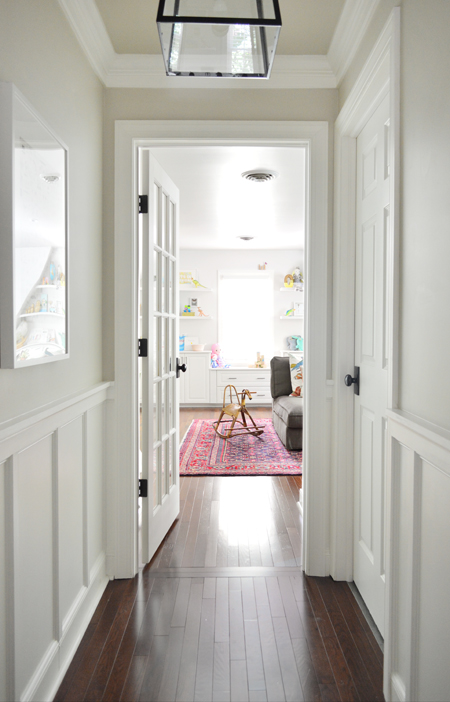 Playful-Family-Bonus-Room-From-Hallway