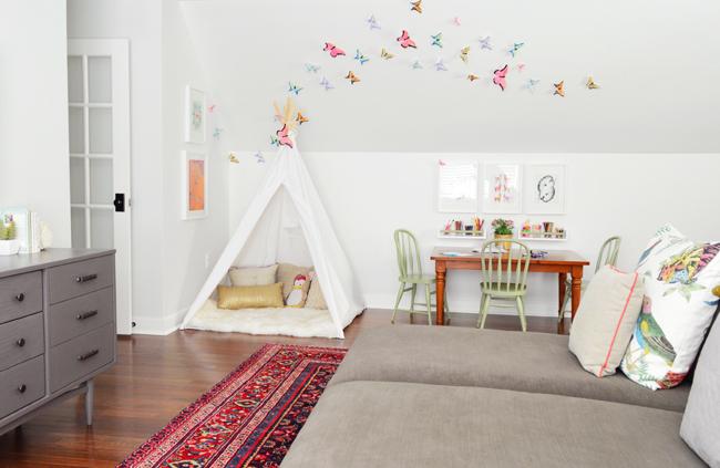 Playful-Family-Bonus-Room-Teepee-Corner-Far