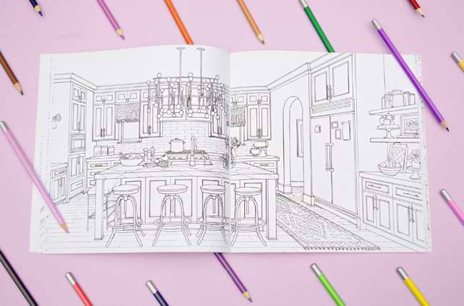 color-at-home-coloring-book-luxury-kitchen-alt
