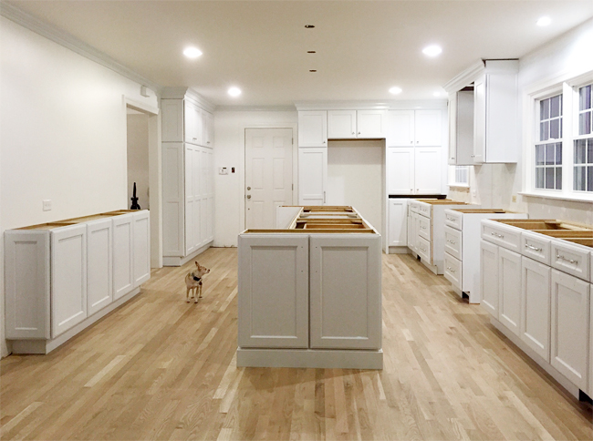 kitchen-cabinets-in