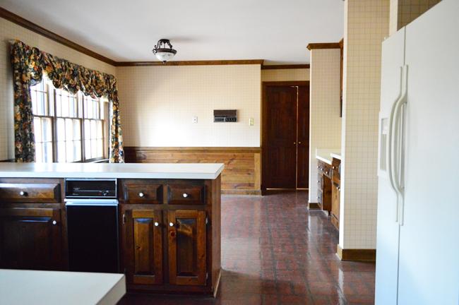 kitchen-demo-before-from-garage