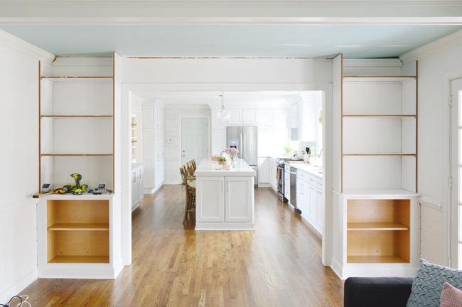 built-in-bookshelves-11-sides-built