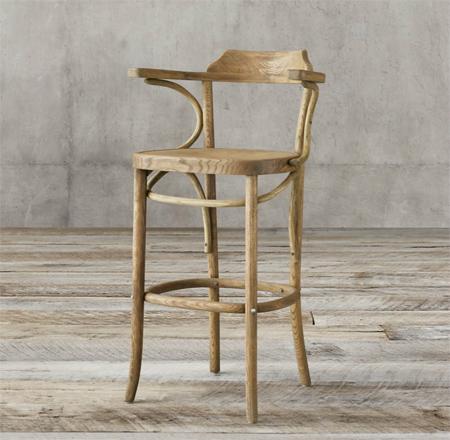 kitchen-mistakes-restoration-hardware-stools