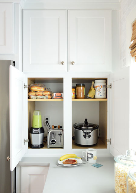 kitchen-remodel-appliance-garage-450