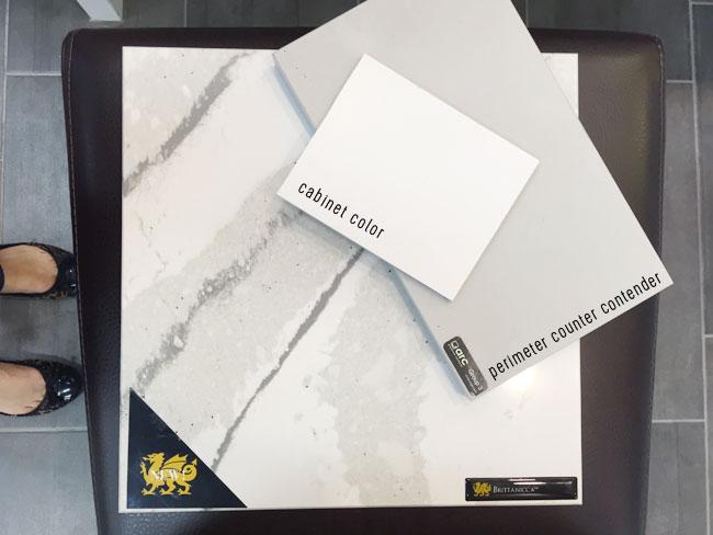 white-kitchen-remodel-counter-options-cambria-brittannica