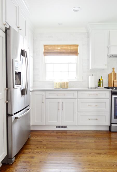 kitchen-remodel-final-counter-depth-fridge-450