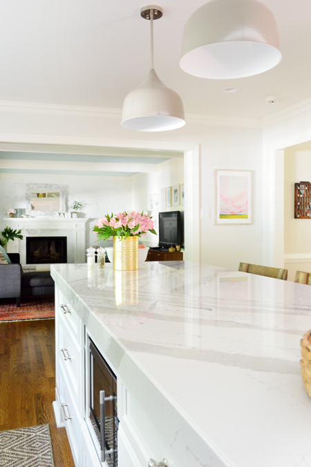 white-kitchen-remodel-final-counters-with-pendants