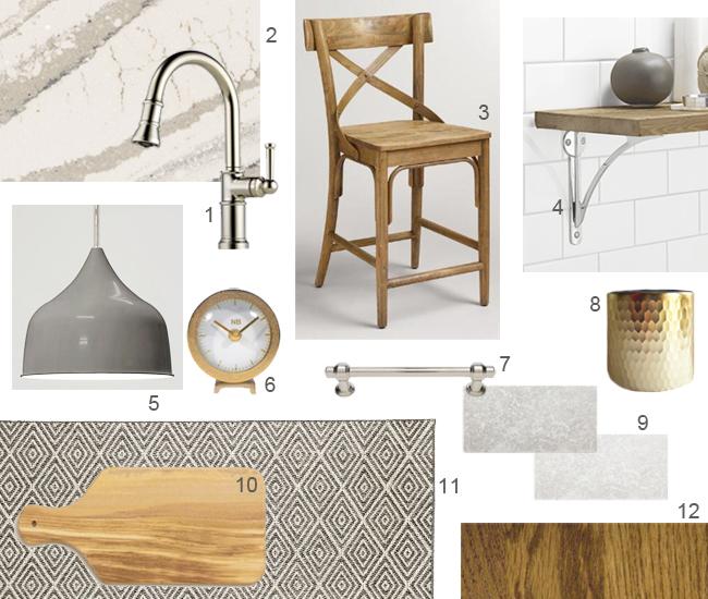kitchen-reno-finishes-materials-counters-rug-quartz