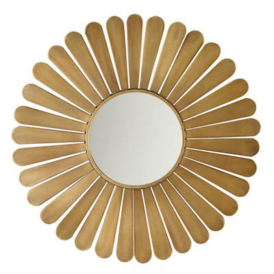 Shop For Mirrors