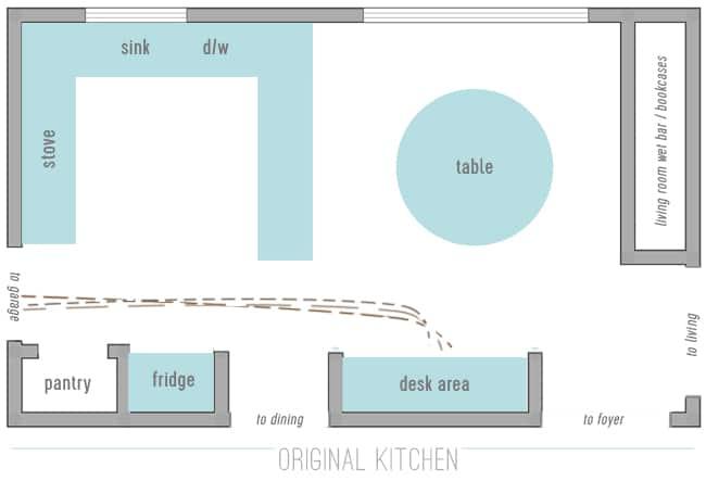 kitchen-reno-floorplan-dirt