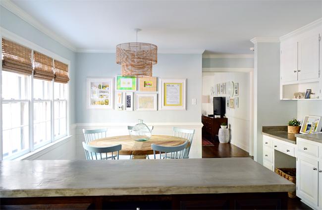 kitchen-reno-floorplan-living-room-wall