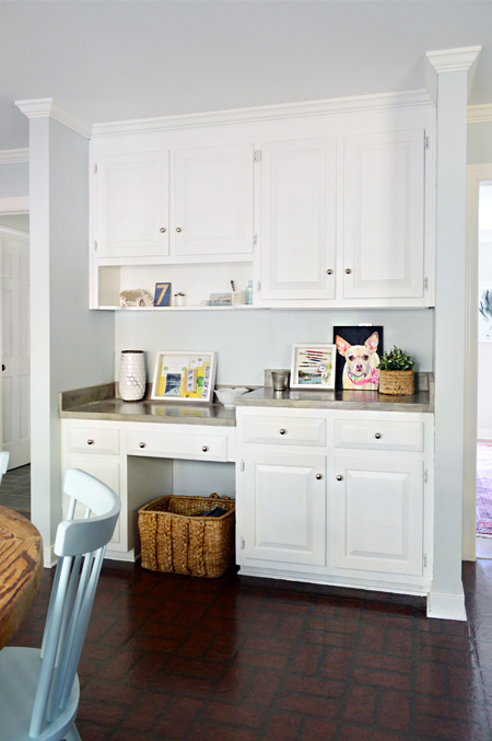 kitchen-reno-floorplan-old-shoe-area