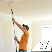 #27: Finding Focus When You Just Wanna Renovate All The Things