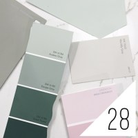 #28: Why Can't We Pick A Dang Paint Color?