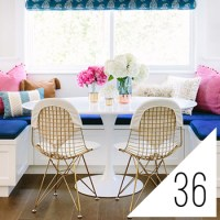 #36: A BIG Beach House Update & Reflecting On Rejection