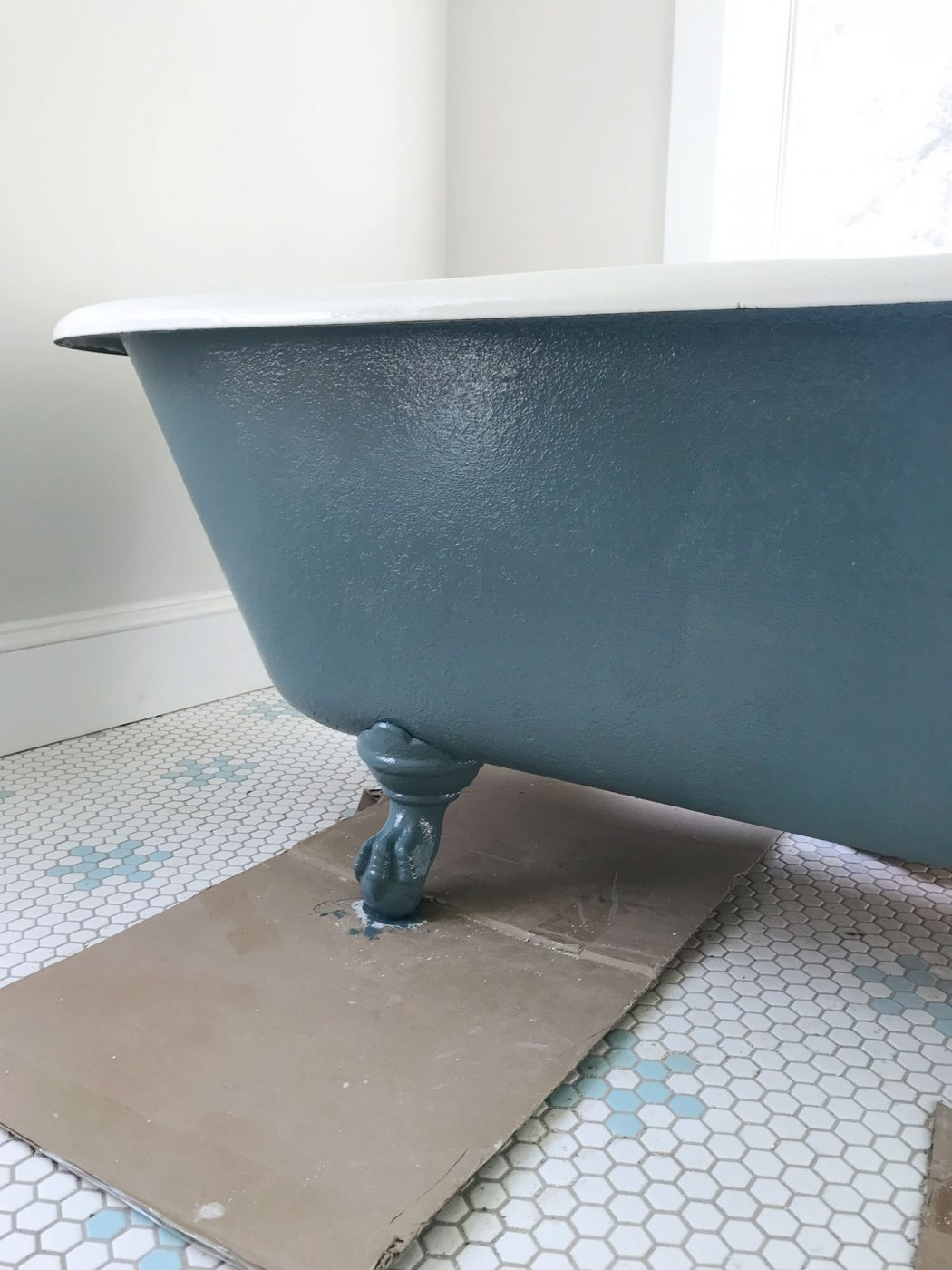 aaa refinishing bathtub home painting and repaint omaha electrostatic
