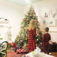 #78: How We (Mostly) Pulled Off A Merry Yet Minimal Christmas
