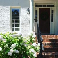 #101: Should We Paint Our Brick House White?