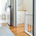 Ikea Hacking A Malm Into A Built In Dresser Young House Love