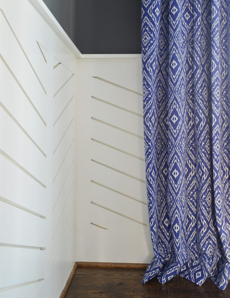 tons of curtain hanging tips a quick