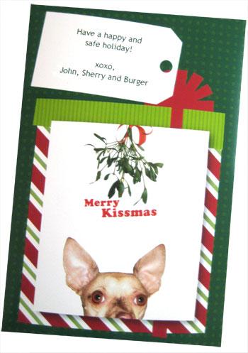 burger-christmas-greeding-card-diy-idea