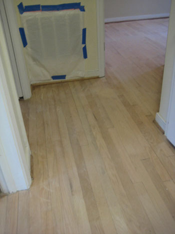 diy-hardwood-floor-refinishing-moch-stain1