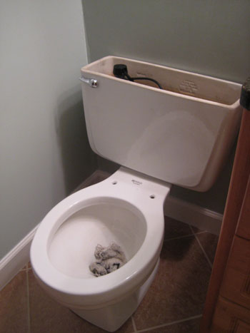 how-to-replace-a-toilet-step-by-step-instructions