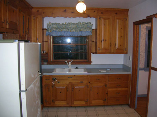 buy old kitchen cabinets organization painting your is easy just follow our step by and
