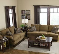 Jc Penney Furniture | Furniture Design Pictures