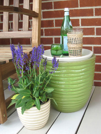 planter-turned-side-table-easy-diy-how-to