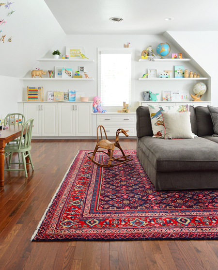 Playful-Family-Bonus-Room-Vertical-After