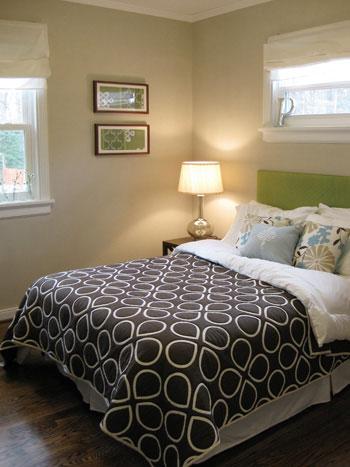 final-guest-bedroom-after
