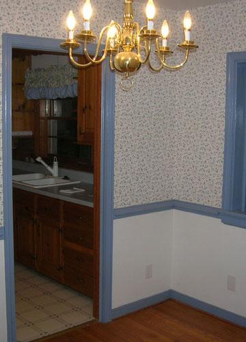 final-third-bedroom-before