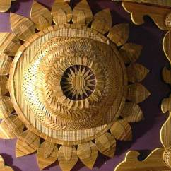 Cloth Sofa E Saving The Seven Sisters Of India - Youngisthan.in