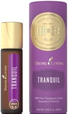 Tranquil Roll-on - Young Living