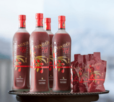 Young Living - NingXia Red