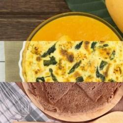 Blog-Easy Recipes-NY Resolutions