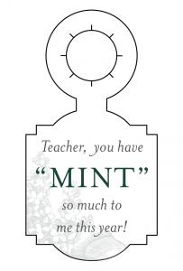 Blog-Teacher Gifts_Gift Tags_MINT