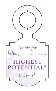 Blog-Teacher Gifts_Gift Tags_Highest Potential