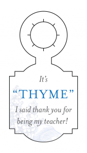Blog-Teacher Gifts_Gift Tags_Thyme