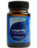 Longevity Essential Oil Supplement - Young Living