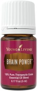 Brain Power Essential Oil Young Living