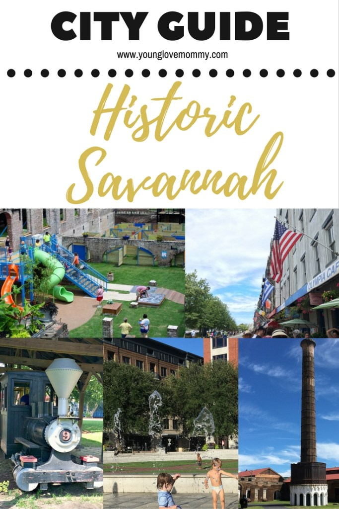 historic-savannah