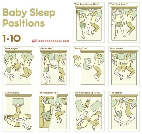 baby-sleep-positions-cosleeping-bedsharing