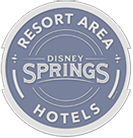 disneysprings-resort
