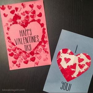 valentines-day-toddler-crafts