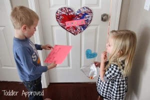 love-notes-for-siblings