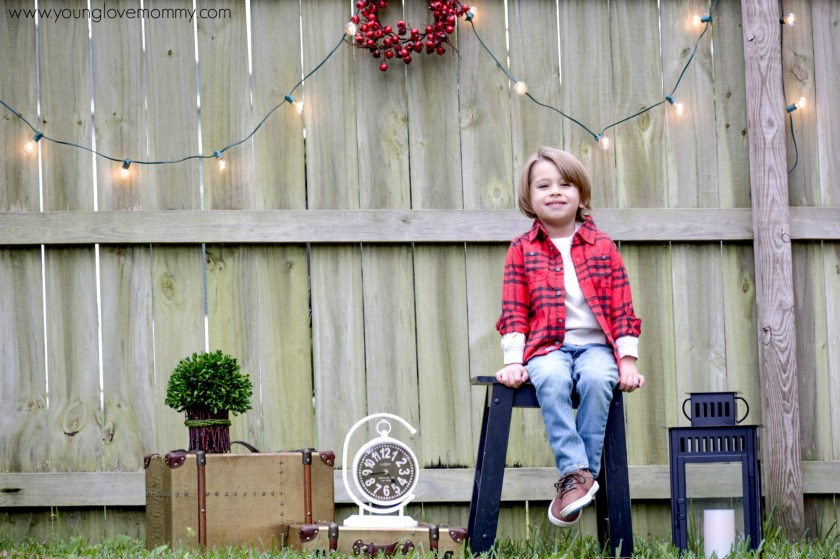 photo-shoot-tips-with-kids